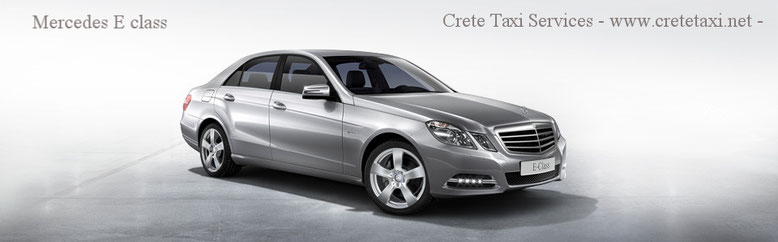 crete taxi provide trasfers from heraklion airport to all destinations and hotels in Crete.taxi to rethymnon, taxi to stalis, taxi to malia, taxi to chersonissos, taxi to sisi, taxi to agios nikolaos, taxi to ierapetra, taxi to elounda, taxi to panormo,