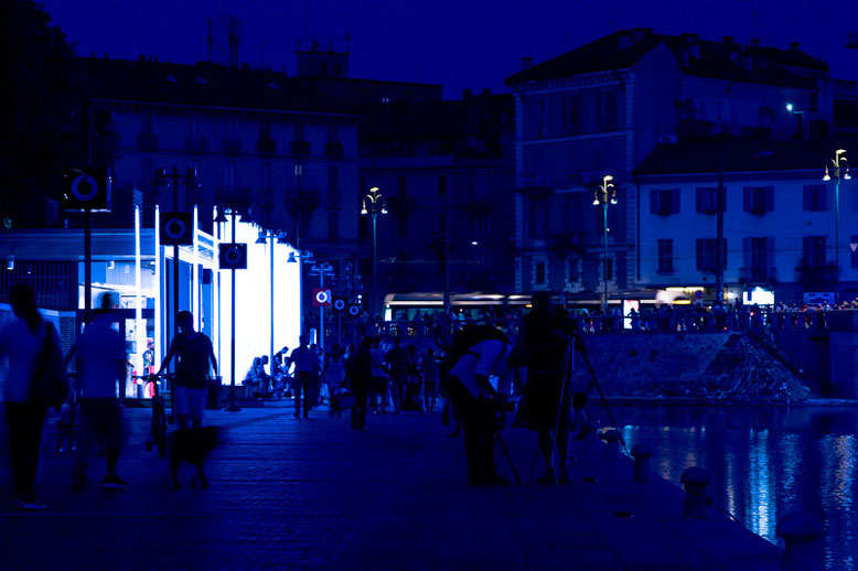 691.036 Darsena di Milano, © 2015 Alessandro Tintori