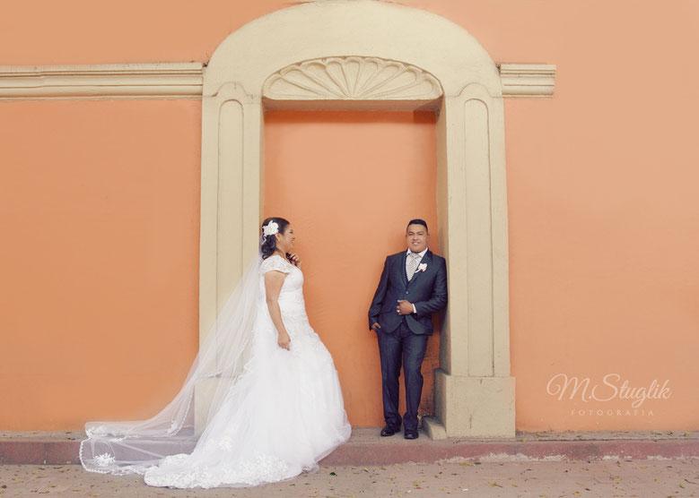 Fotografo de boda, Tijuana, Rosarito, Ensenada