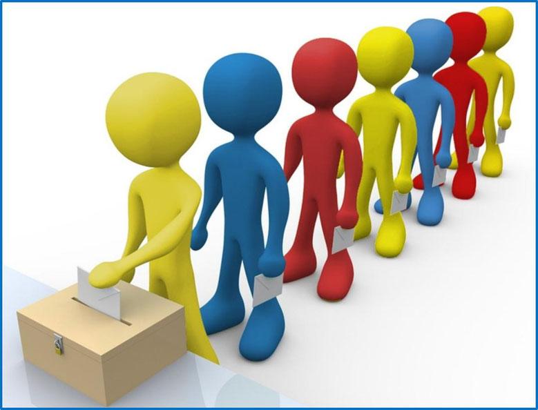 知多市長選挙
