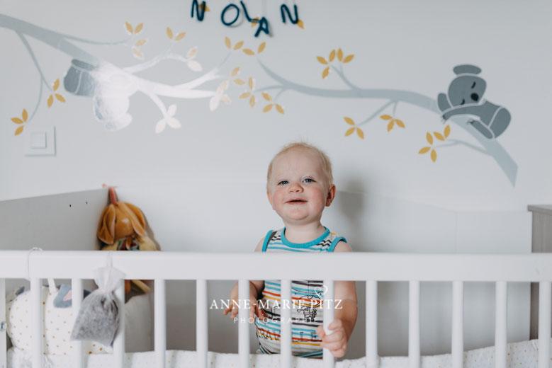 photographe moselle alsace bebe grossesse