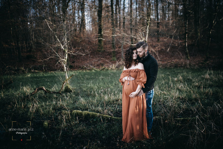 photographe bébé sarreguemines