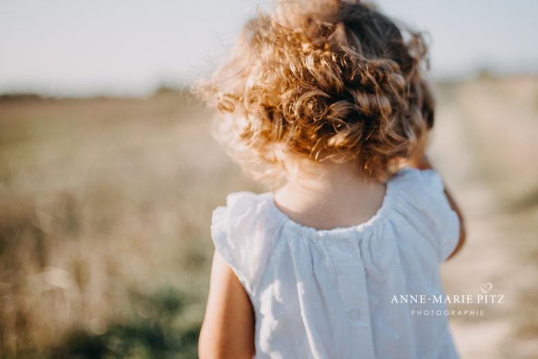 photographe bebe sarreguemines moselle