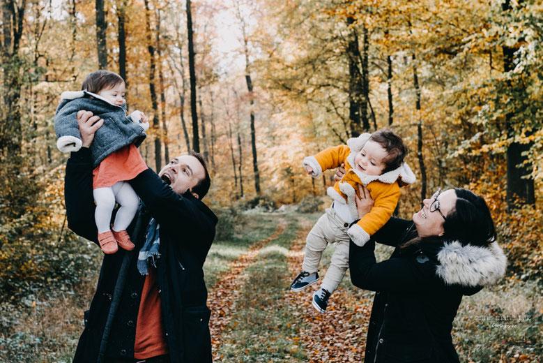 photographe sarreguemines bebe lifestyle