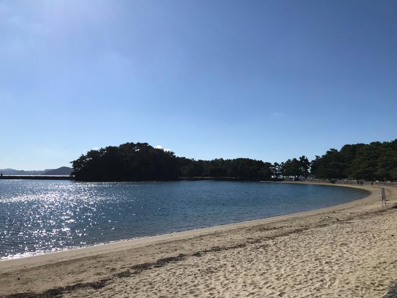 自然整体ウツロイ,姪浜整体,福岡市整体