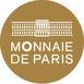 Formation amélioration continue pour Monnaie de Paris