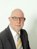 ADN Emden - Rechtsanwalt Ralf Giese