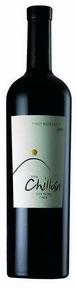 Pinot Noir Gran Reserva
