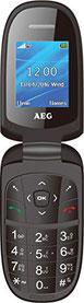 AEG M1500