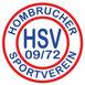 Hombrucher SV U13