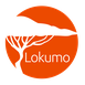 Lokumo
