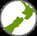 NZ NORTE