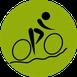 """Bagimont: """"A vélo"""""""