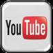 Youtube My Oppa