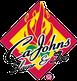 sauce piment Cajohn's