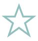 bjc: Überdurchschnittliche Kundenerlebnisse gestalten