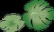 親父マッサージ 大阪関西出張専門 癒し処 睦 髭親父 風呂好き親父 オイルマッサージ店 リラクゼーションヒーリング 東京・名古屋・浜松・広島・福岡・札幌・沖縄・岡山店