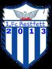 1. FC Restfett