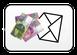 Sie haben bei uns die Möglichkeit Bargeld in einem Briefcouvert zu senden