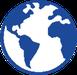 spanisch lernen, Sprachschule heidelberg, spanischschule heidelberg, spanischunterricht, spanischnachhilfe