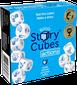 STORY CUBES ACTIOS +4ans, 2-6j