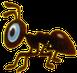 Buggin' Us Pest Control logo