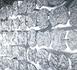 Meteore Poesia Idra Crystal Crystallo Kristall Glasvorhänge Murano Glass Curtains Shop Deco Glas Vorhang Bühnenvorhänge Glaselemente Innendekoration Cristal Modularelemente Glasgardinen Kristallvorhänge Raumteiler visual merchandising Glasbehang Wien Öste