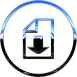 Newsletterarchiv