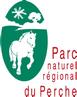 Labellisé Marque Accueil Parc