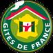 Gite de France, gite Le rouch dans le Tarn