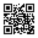 QR-Code https://www.shop-anfratron.de