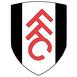 FC Fullham