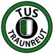 TuS Traunreut