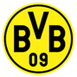 BVB 09