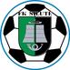 FC Silute