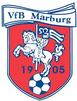 VfB 1905 Marburg