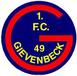 1. FC Gievenbeck U13