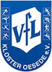 VfL Kloster-Oesede