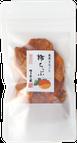 柿チップの商品画像