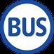 Bus 144 RTM pour venir au cabinet de Marie VIGNON à Marseille - Allauch pour le site www.magnetisme-soinenergetique.com