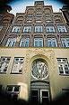 Ferienwohnungen und Häuser in Lübeck
