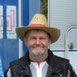 1. Modern Expert: Richard Ganster, Niederösterreich