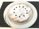 Mokka-Japonais-Torte