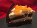 Königs-Kuchen