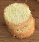 Biskuitkuchen