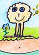 Bauchnabellöwe