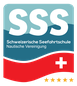 Schweizerische Seefahrtschule |  Nautische Akademie | www.schweizerische-seefahrtschule.ch