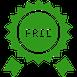Symbol: Erstbesichtigung, kostenlose Beratung