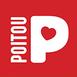 """logo de La Marque """"Poitou"""""""