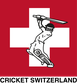 Cricket Switzerland logo